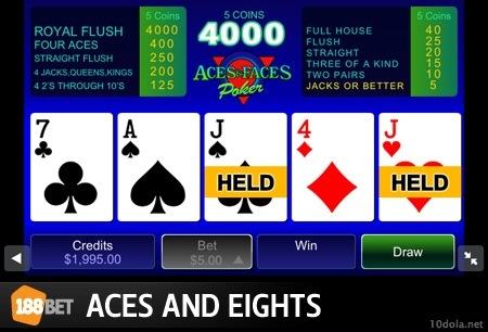 AcesAndEights