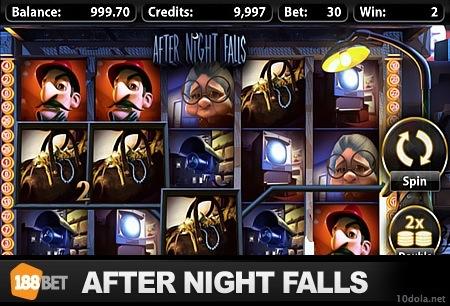 AfterNightFalls
