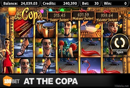 atthecopa